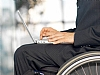 Access Israel opened a training program for officers of disability employment