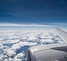 טיסות ושדות תעופה