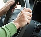 עזרי נהיגה