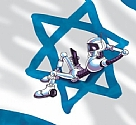 פיתוחים ישראלים מקדמי נגישות