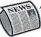 חדשות נגישות ישראל צפון