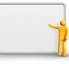 מצגות מכנס נגישות 19/11/2013