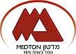 לוגו מדטון