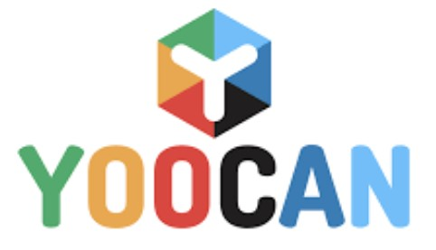 yoocan