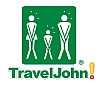 לוגו TravelJohn