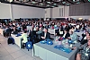 1000 people attended the 6th Access Israel Interna