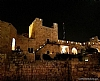 the Tower of David Citadel