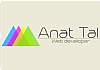 Anat Tal web developer