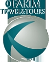 OFAKIM TRAVEL & TOURS