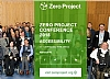 zero project conference 2018 - accessibility