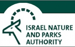 Israel Nature and Parks Authority