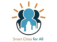 Smart Cities for All