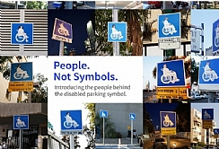 People. Not Symbols