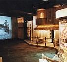 מוזיאונים ותערוכות