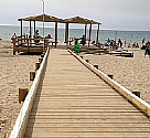 Accessible Beaches