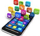 אפליקציות מסייעות