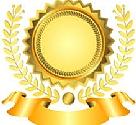 פרס 'מקדם הנגישות בתקשורת הישראלית'