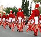 פסטיבלים