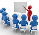הרצאות - מצגות ותמלילים
