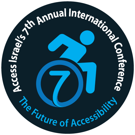 Access Israel's 7th Annual International Conference